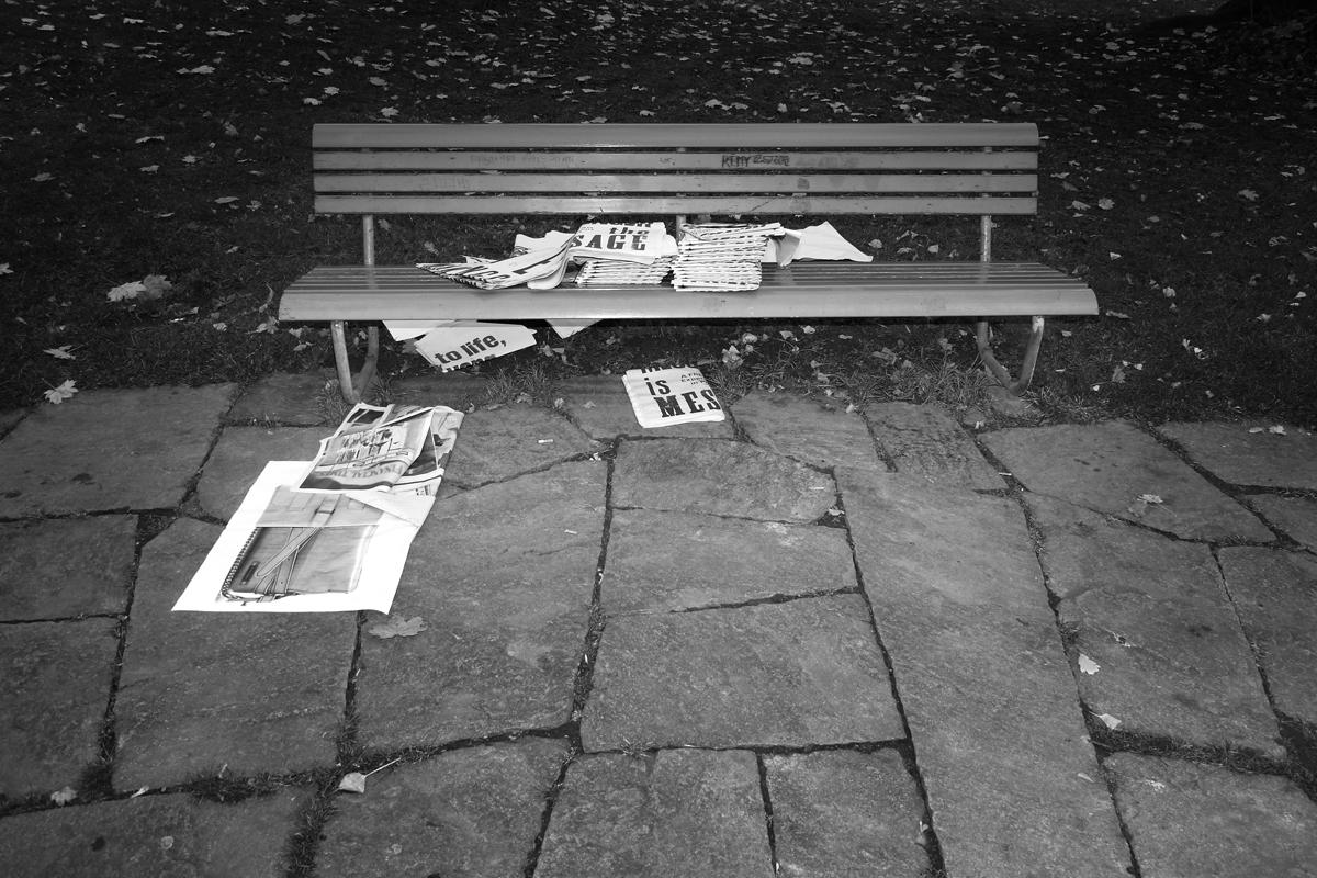 printmedien in einem schwierigen marktumfeld