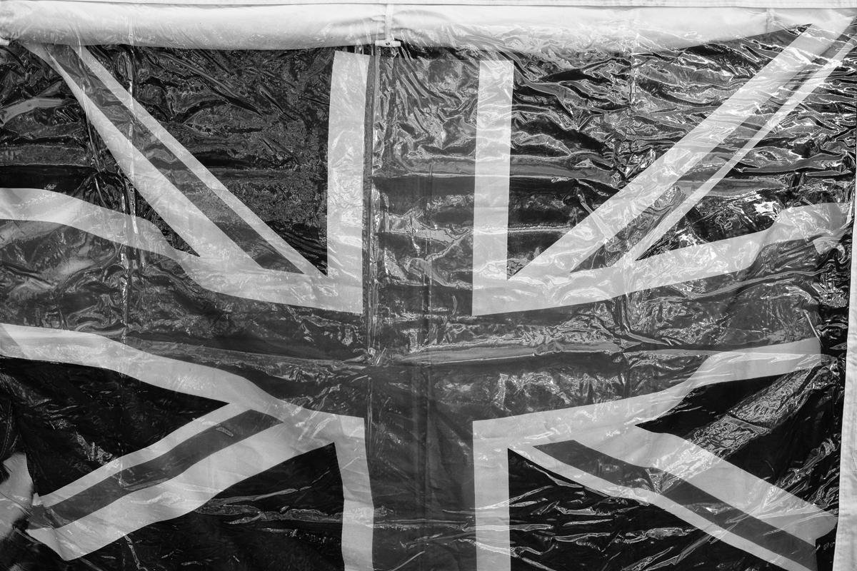 der großbritannien brexit und die europäische union tun sich schwer