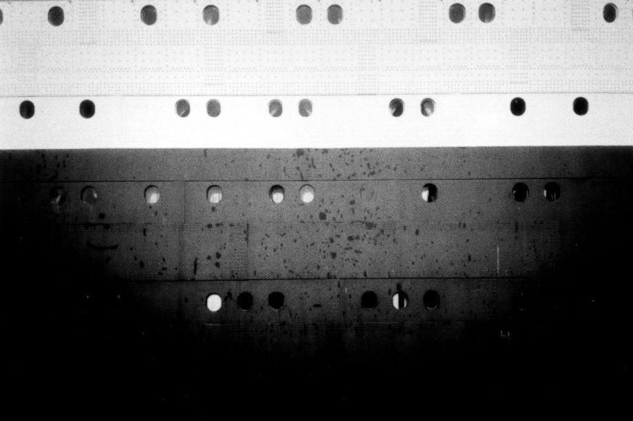 das ende der schifffahrt der queen mary